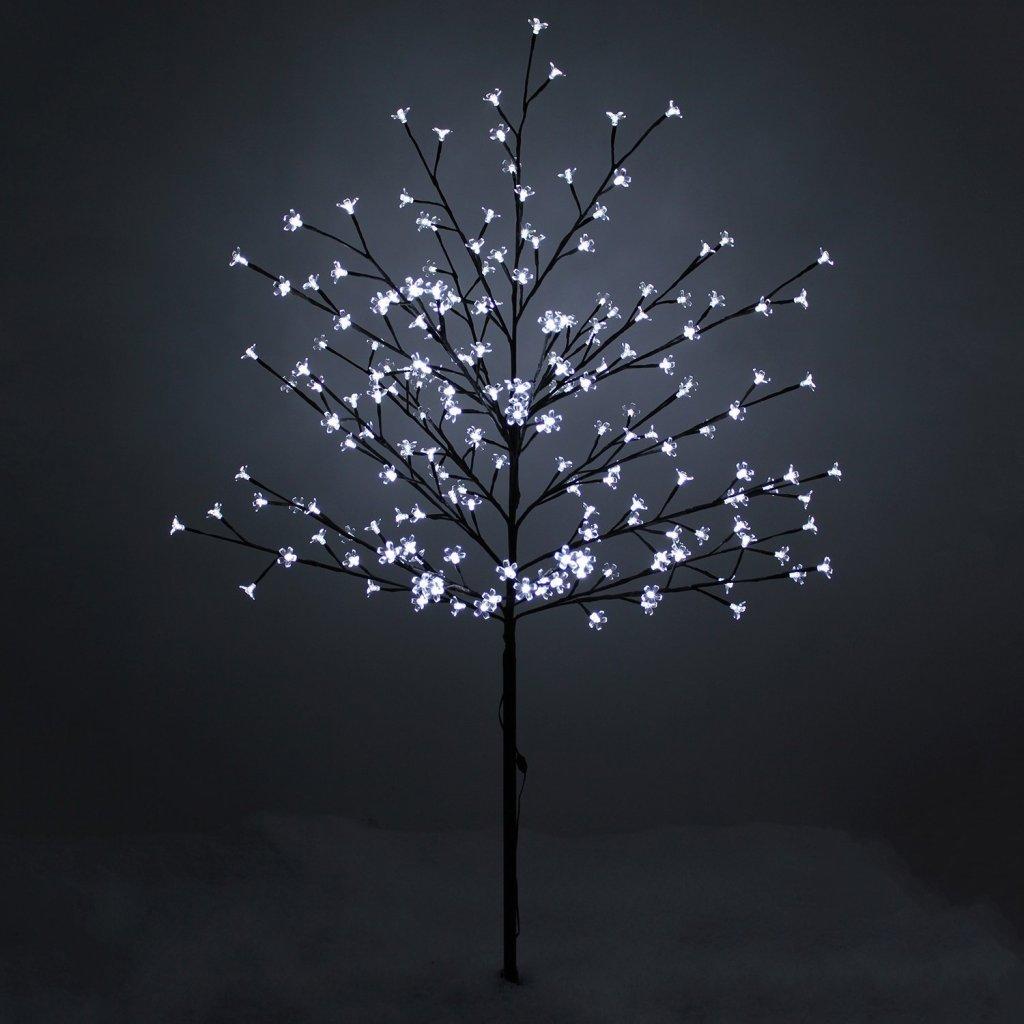 Buy Led Christmas Tree
