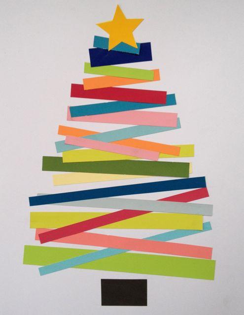 washi-tape-chrismas-tree