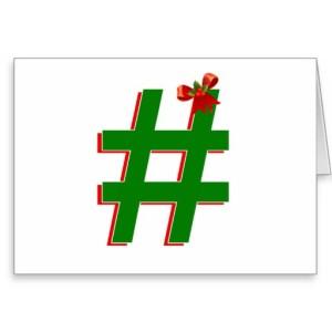 christmas_hashtag_hash_tag_symbol_card-r773b2fad53974a879b5c0f4eafdea266_xvuak_8byvr_512