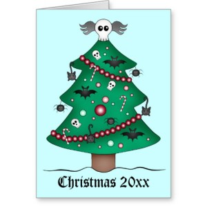 cute_gothic_christmas_tree_greeting_card-re333ac6a087343aaa94ca9454ff441ad_xvuat_8byvr_512
