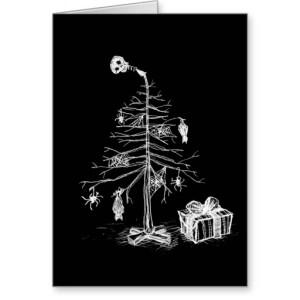 gothic_christmas_tree_greeting_card-r68c83f1889d545d98aeaf35abc0d0aa8_xvuat_8byvr_512