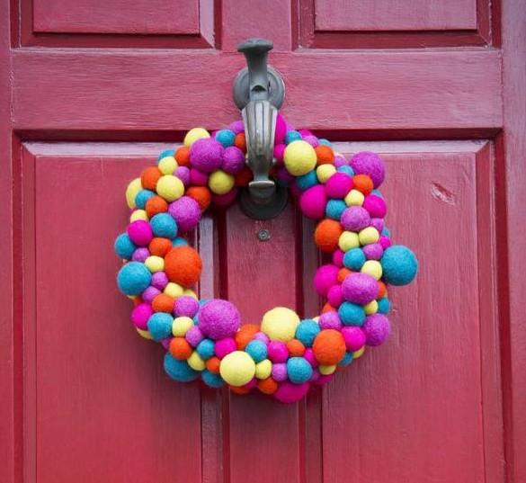 original_handmade-felt-colourful-christmas-wreath