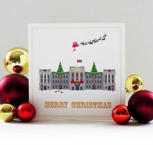 original_london-collection-christmas-card-2
