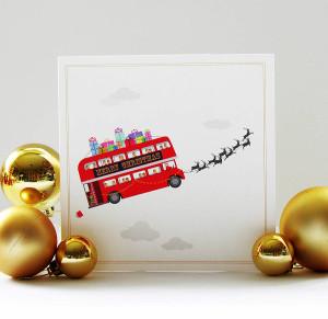 original_london-collection-christmas-card