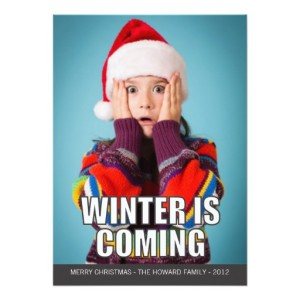 winter_is_coming_meme_holiday_card_invitation-rd9124422a7404749978ebbab7e16f774_zkrqs_512