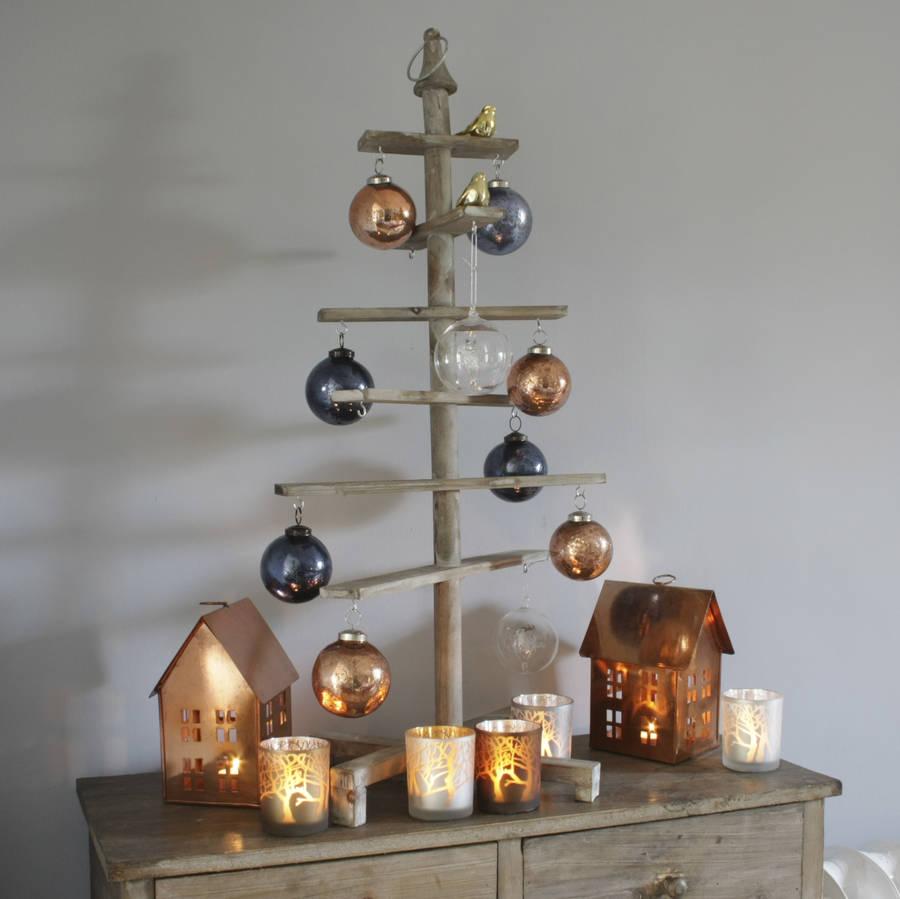 original_alternative-wooden-christmas-tree