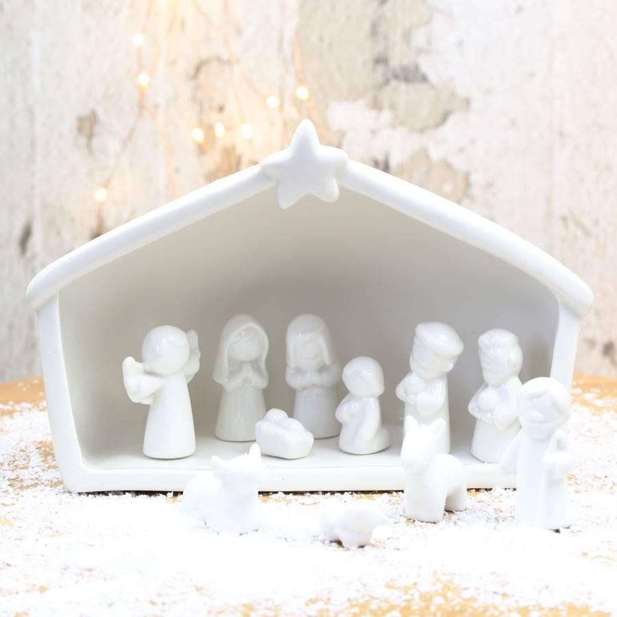 original_ceramic-nativity-scene