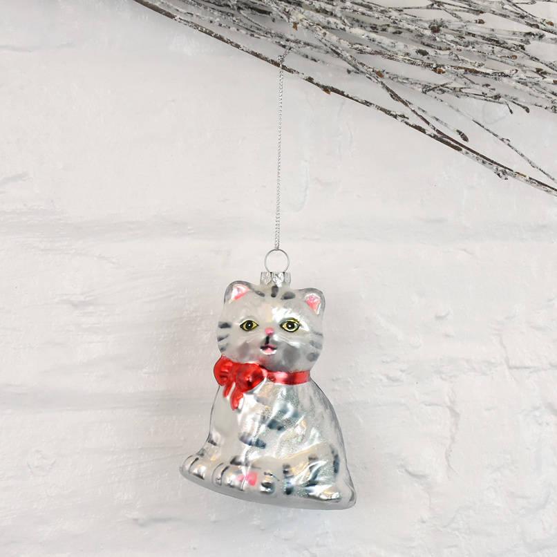 original_christmas-decoration-cat