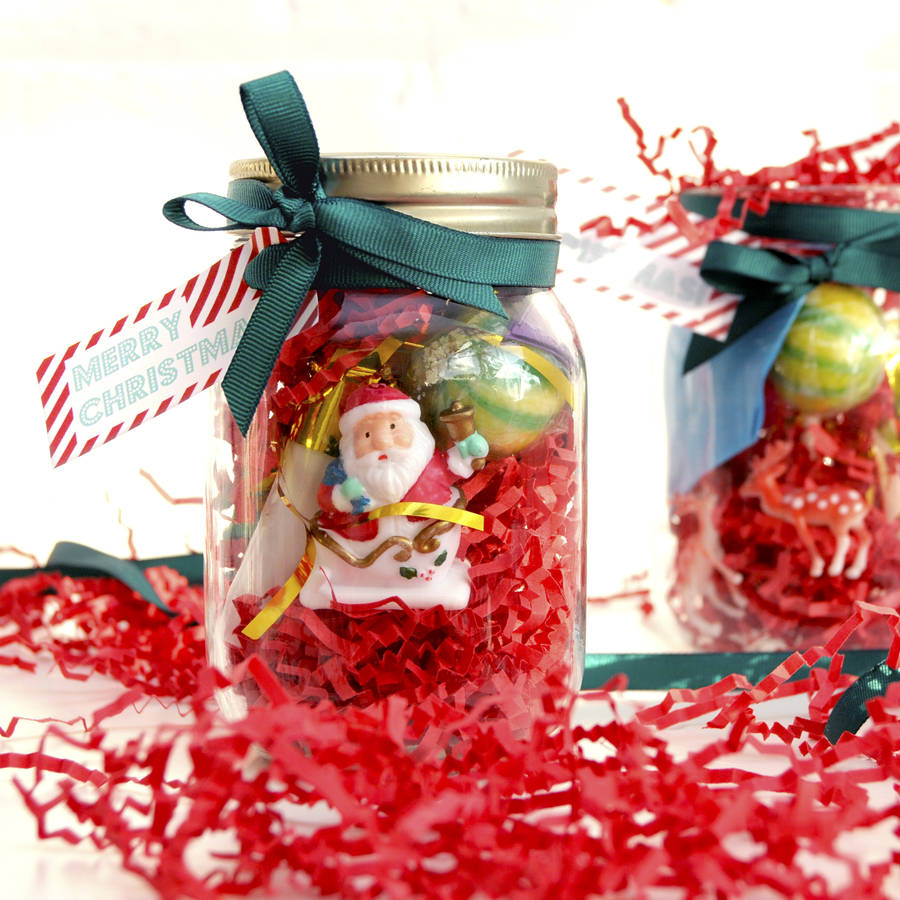 original_christmas-in-a-jar