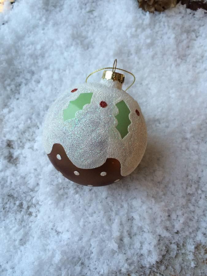 original_christmas-pudding-bauble