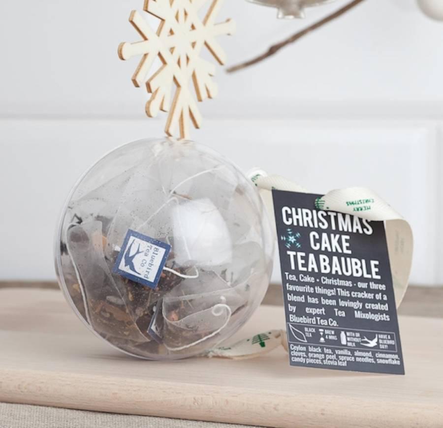 original_christmas-tea-bauble