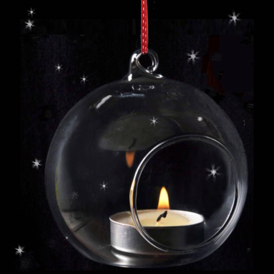 original_christmas-tea-light-glass-bauble