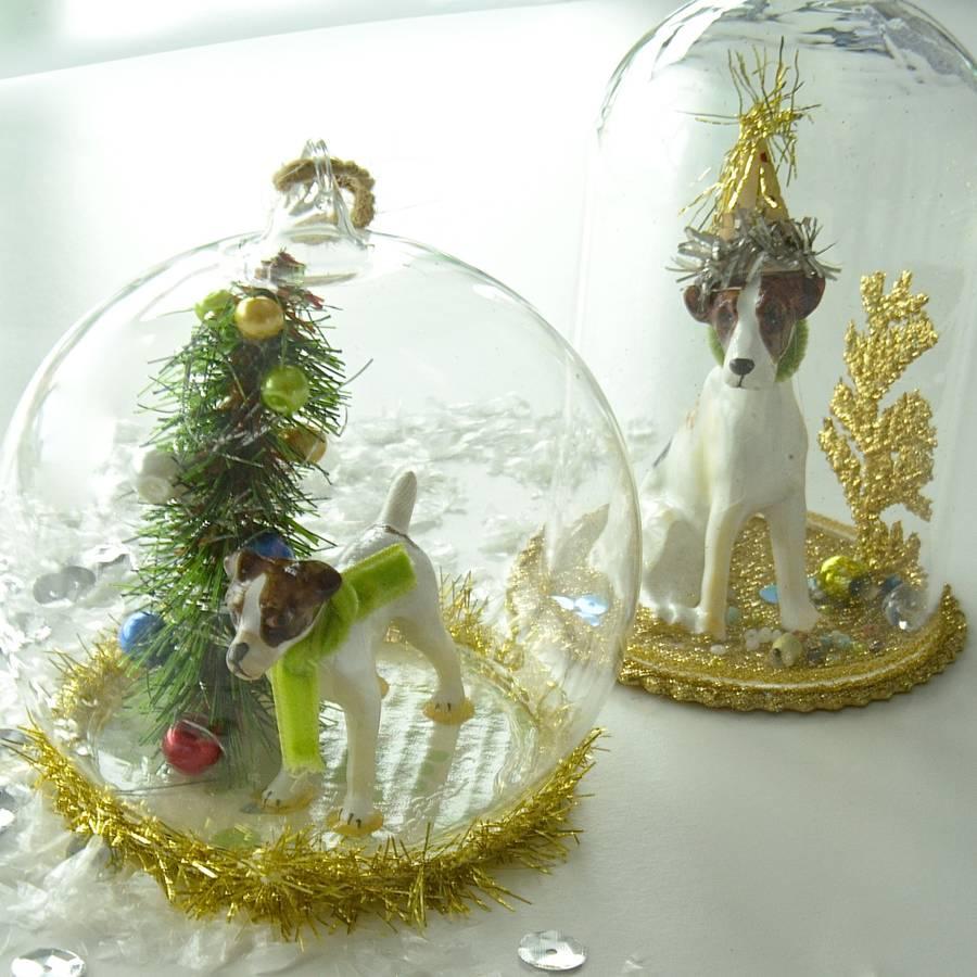 original_christmas-terrier-decoration
