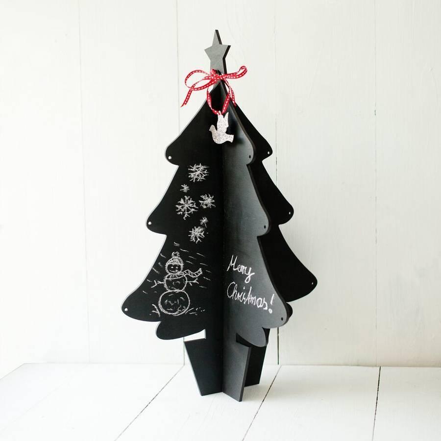 original_free-standing-chalkboard-christmas-tree