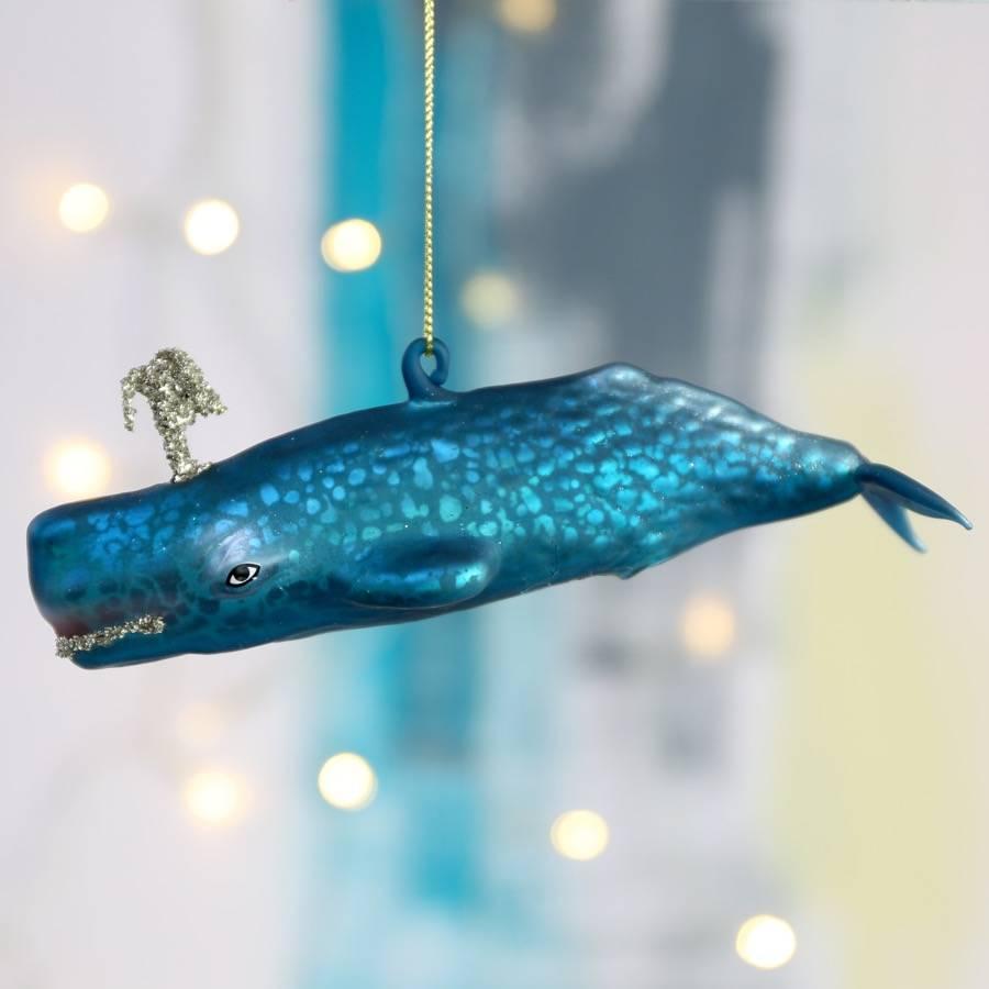 original_glitter-whale-bauble