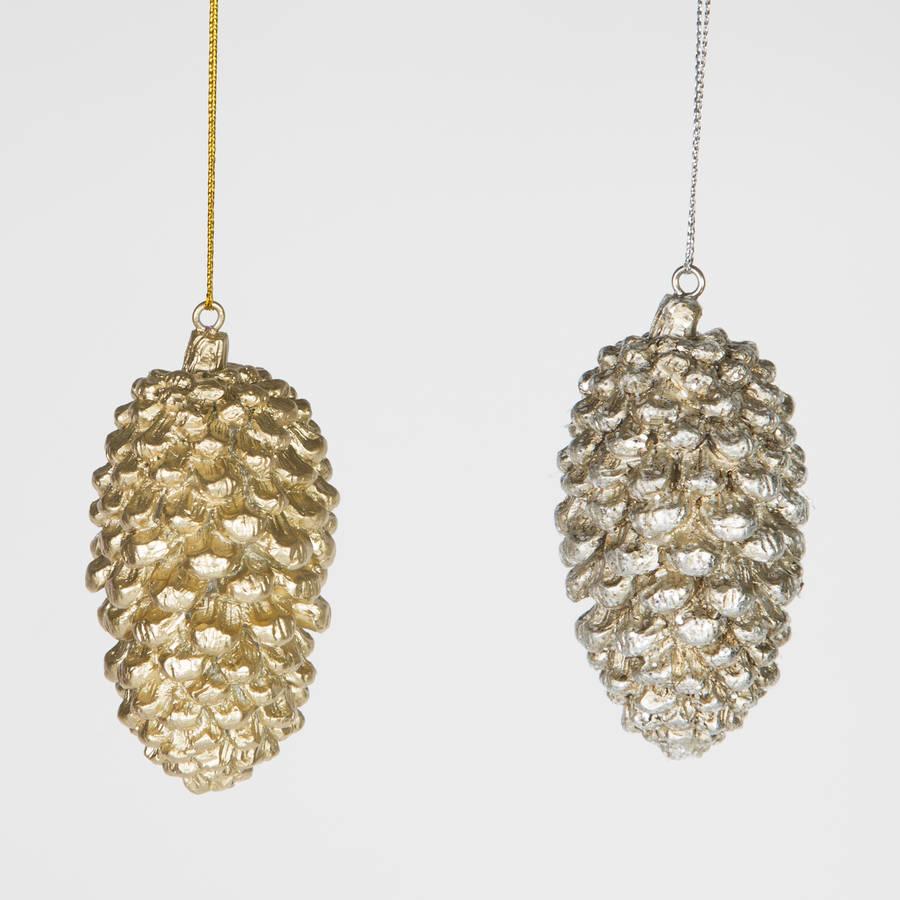 original_gold-pine-cone-decoration