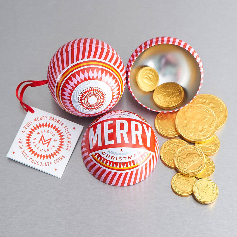 original_merry-christmas-bauble-with-chocolate-coins
