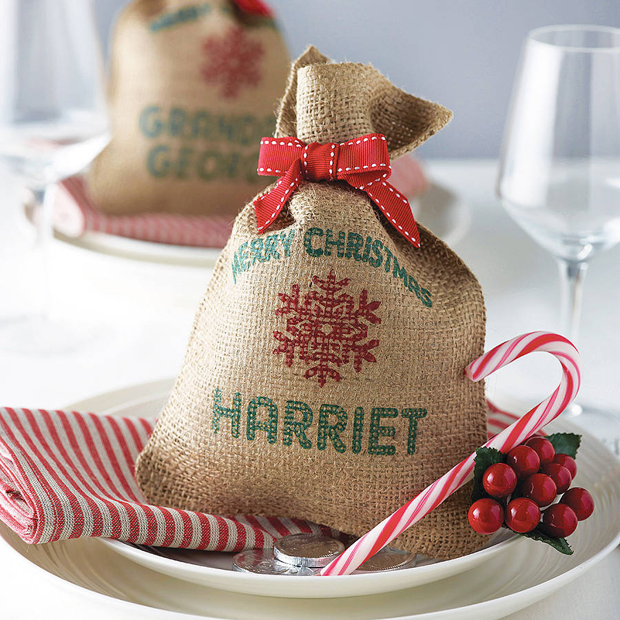 original_personalised-christmas-mini-sack