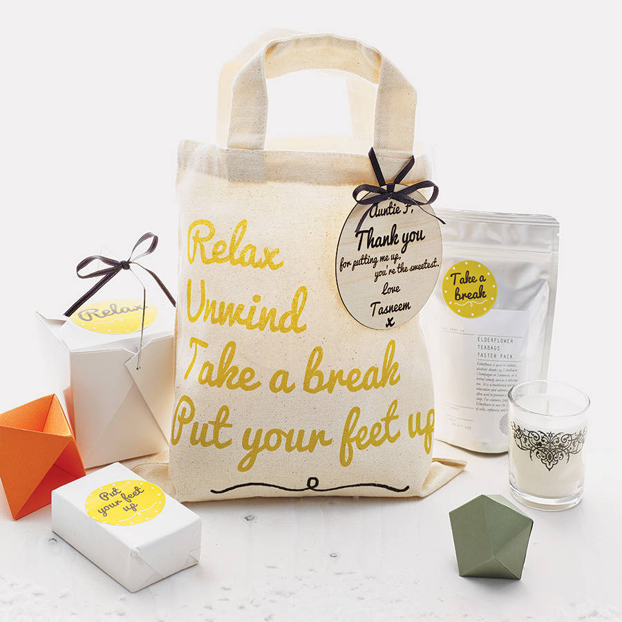 original_personalised-pamper-thank-you-bag