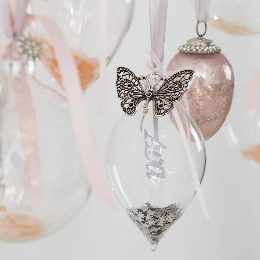 original_personalised-papercut-glass-bauble