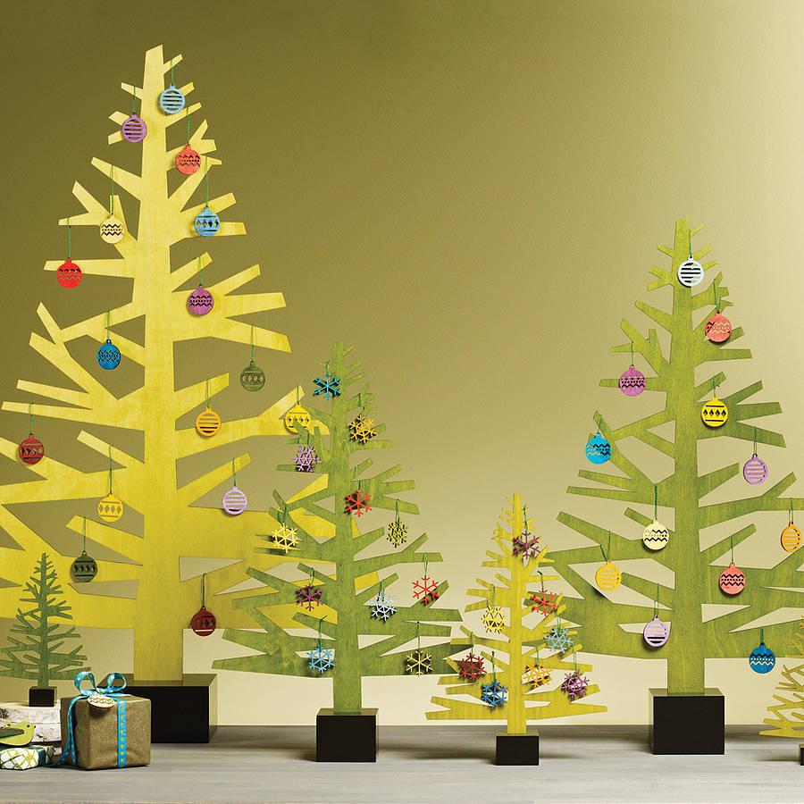 original_poplar-christmas-tree