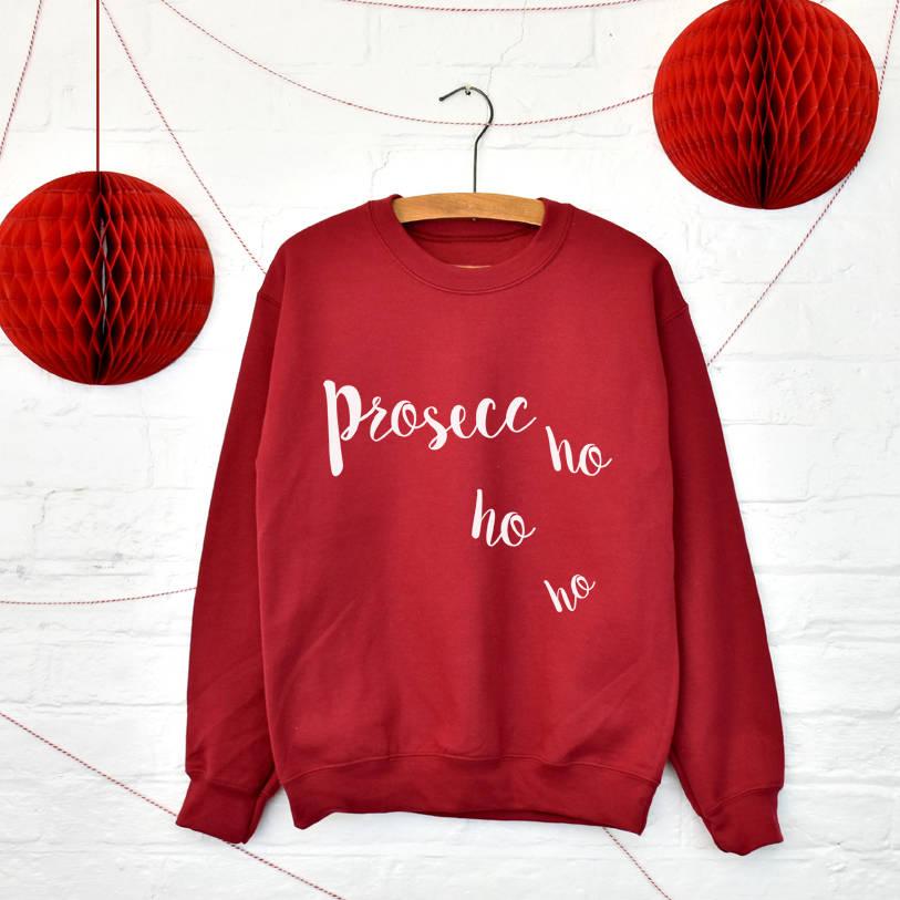 original_prosecc-ho-ho-ho-christmas-jumper