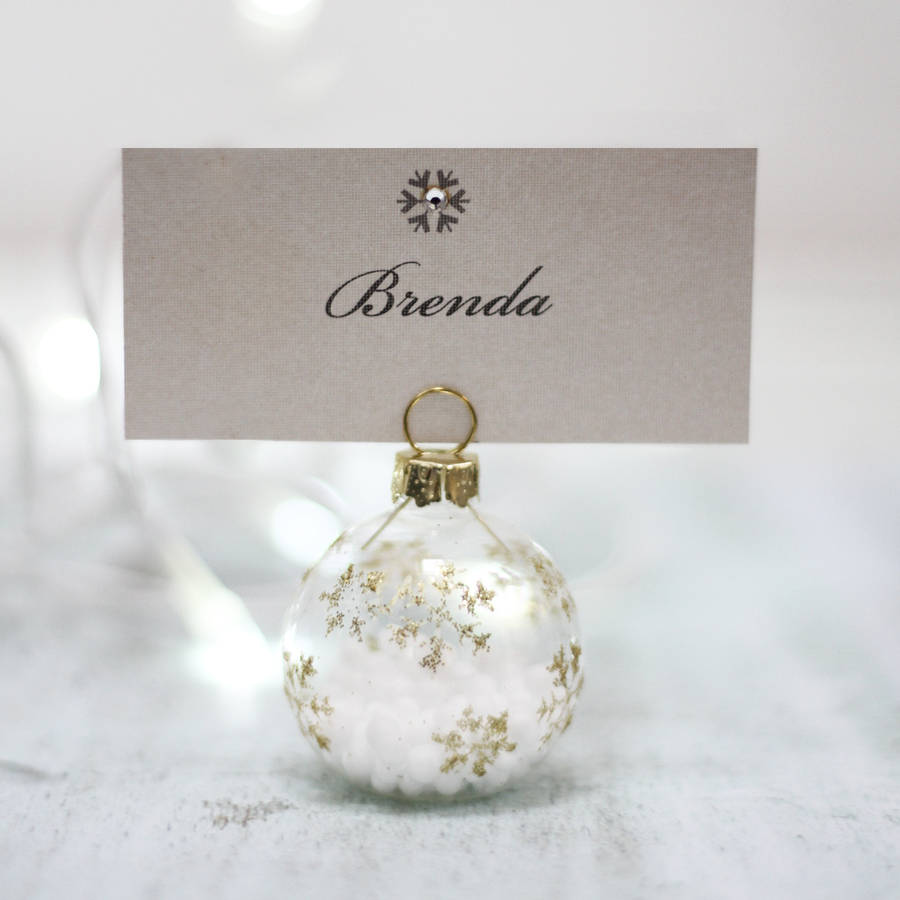original_snowflake-bauble-place-setting