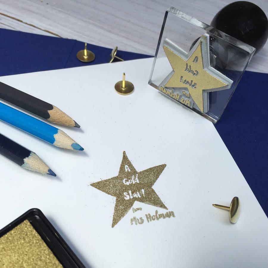 original_star-teacher-personalised-stamp