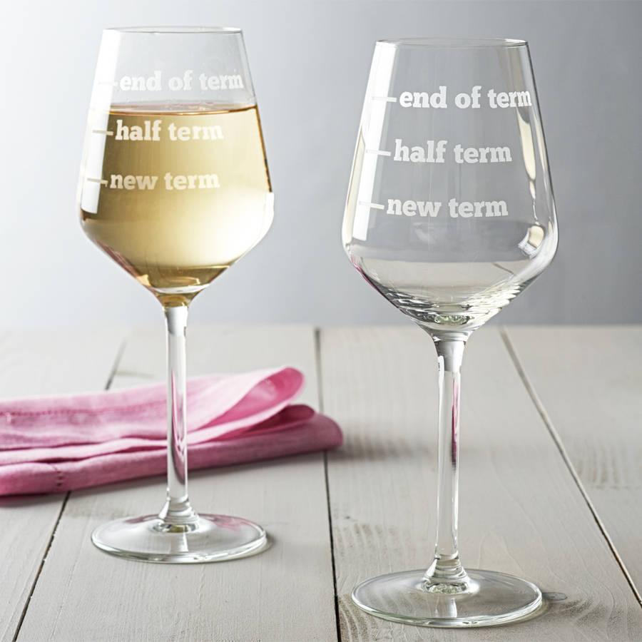 original_teachers-wine-glass