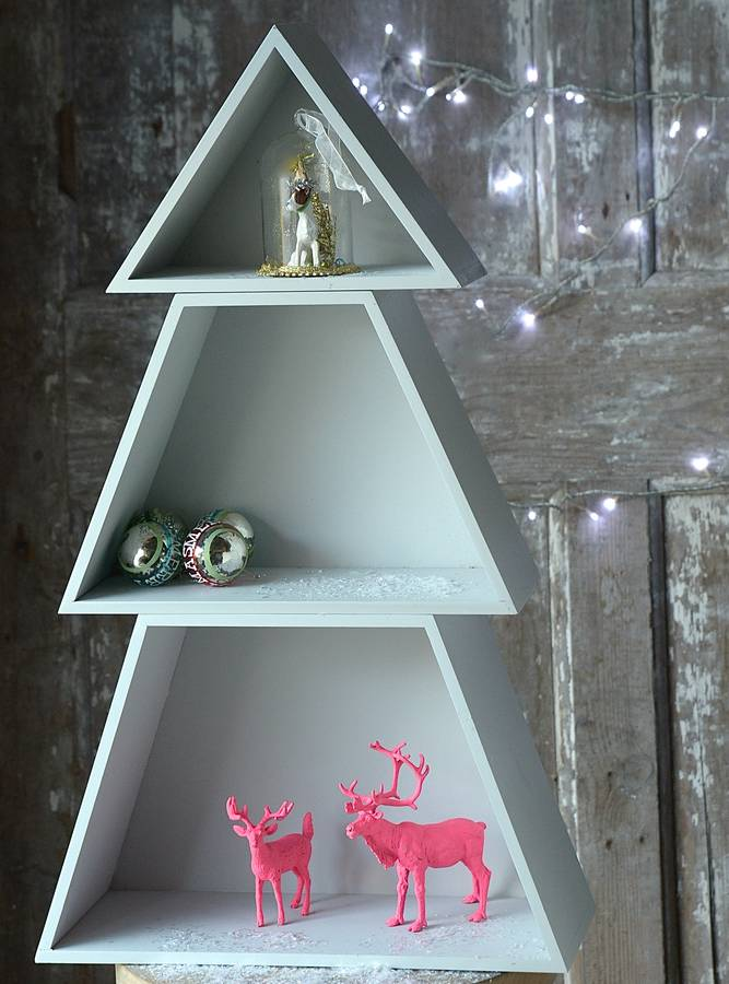 original_tree-shaped-cabinet