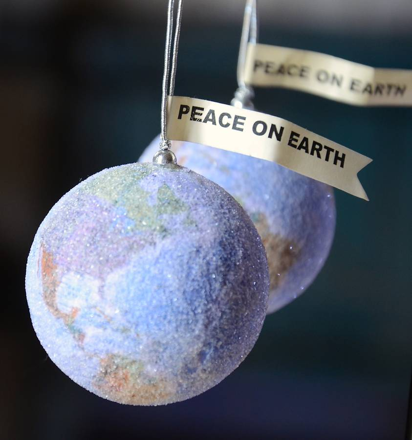 original_world-peace-glitter-bauble
