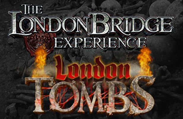 8London_Tombs-1
