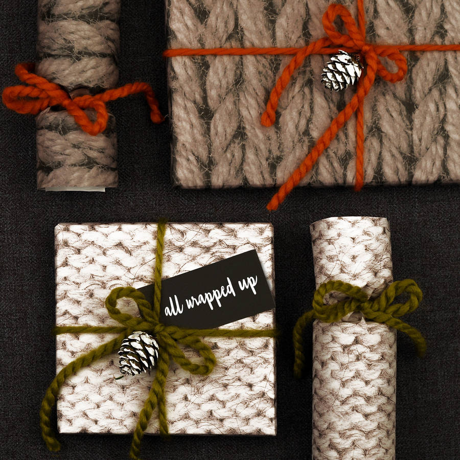 original_all-wrapped-up-knitted-wrapping-paper