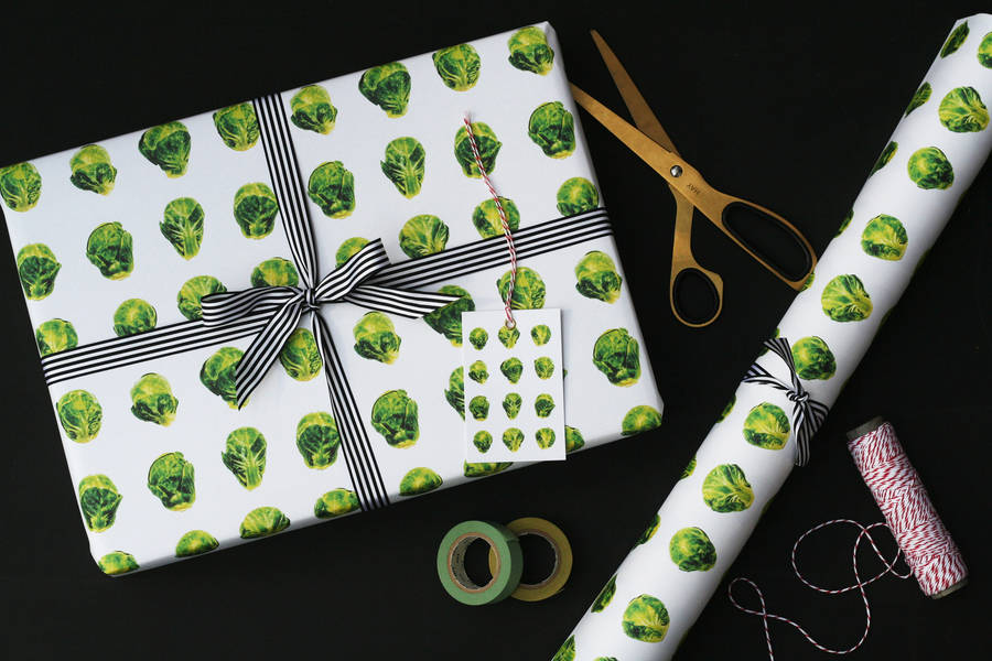 original_brussels-sprout-wrapping-paper