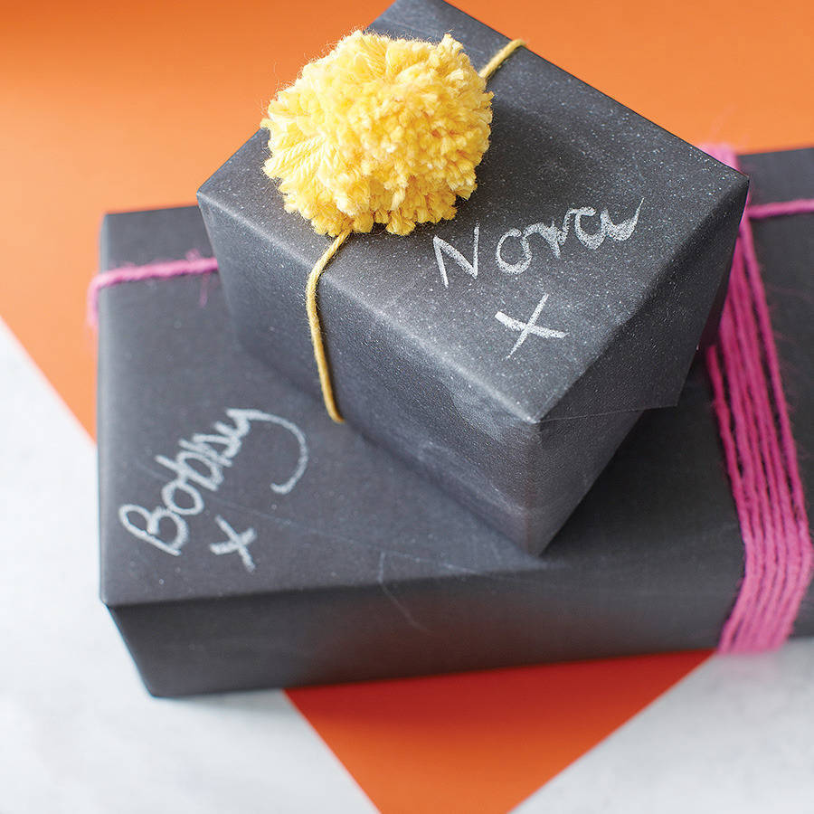 original_chalkboard-gift-wrap-set