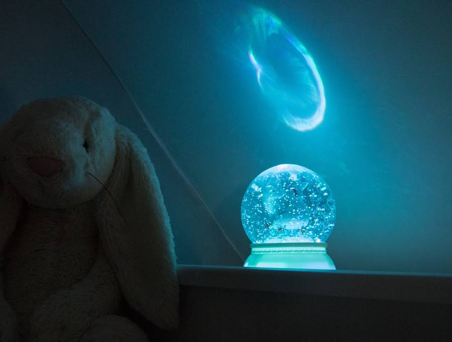 original_children-s-snowglobe-night-light