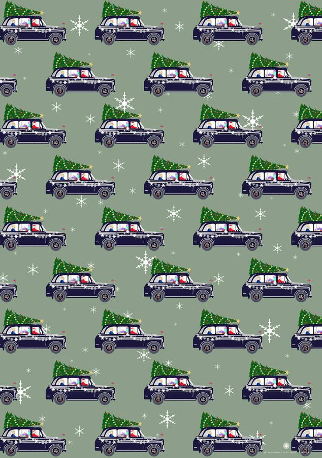 original_christmas-london-wrapping-paper-set-the-black-cab