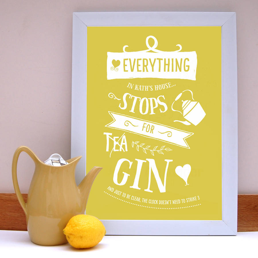 original_everything-stops-for-gin-gin-print