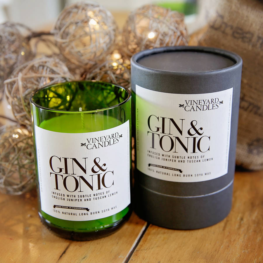 original_gin-and-tonic-candle