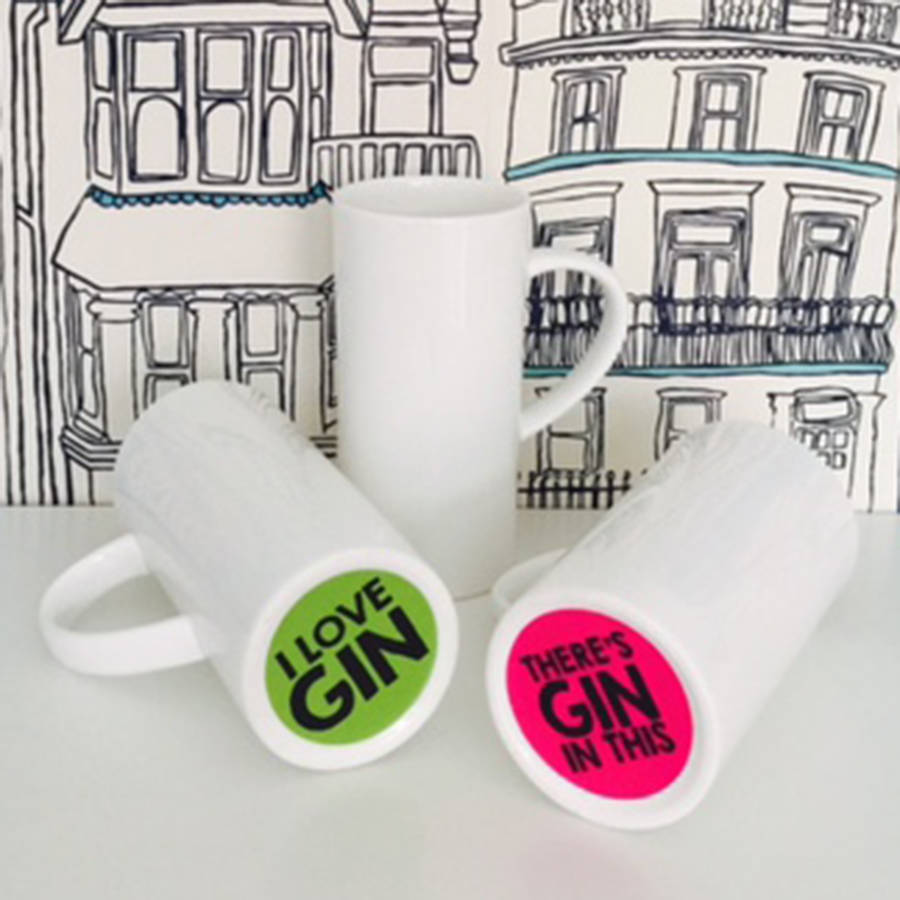 original_gin-mug