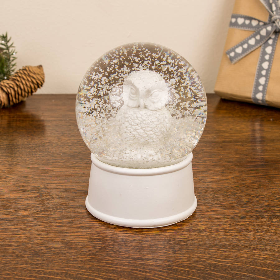 original_large-owl-snow-globe