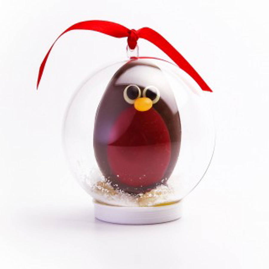 original_lick-the-spoon-robin-snowglobe-90g