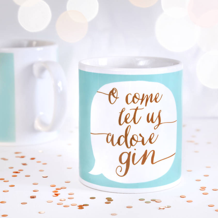 original_o-come-let-us-adore-gin-mug