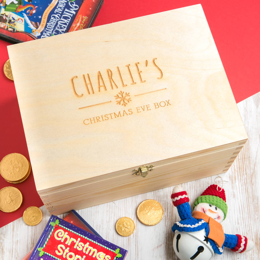 original_personalised-children-s-christmas-eve-box