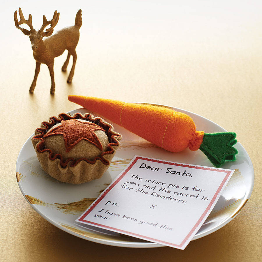 original_pretend-play-felt-food-for-santa-set