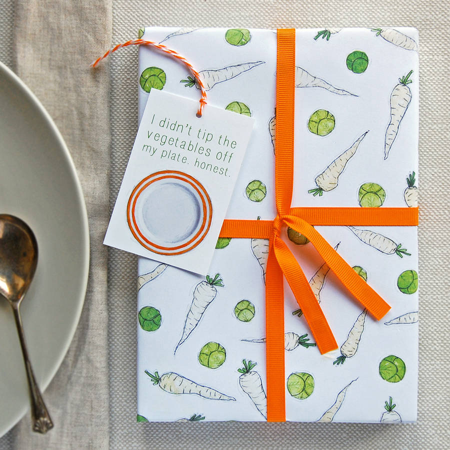 original_sprouts-and-parsnips-wrapping-paper-set
