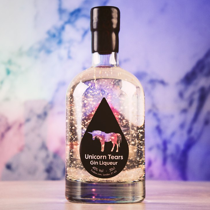 unicorn-tears-gin