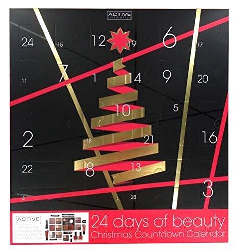 active-cosmetics-calendar
