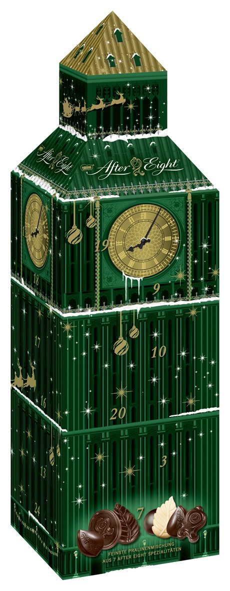 after-eight-advent-calendar