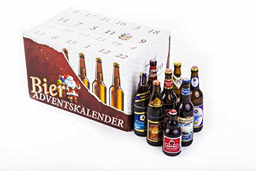 beer-advent-calendar